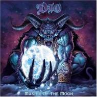 DIO / Master Of The Moon (2005)
