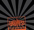 Loudness / Rockshoks (2004)