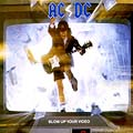 AC/DC / Blow Up Your Video (1988)