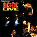 AC/DC / Live (1992)