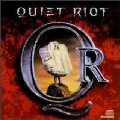 Quiet Riot / QR (1988)