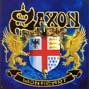 Saxon / Lionheart (2004)