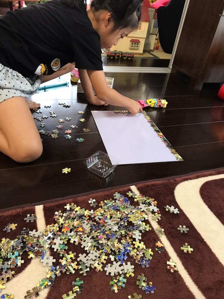 本日のパズル