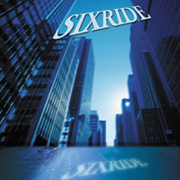 Sixride / Sixride (2004)